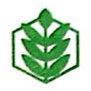 杭州茂期化工产品进出口有限公司