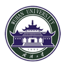 武汉大学(肇庆)粤港澳环境技术研究院