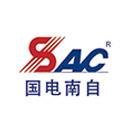 南京国电南自新能源工程技术有限公司