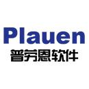 江苏普劳恩软件有限公司