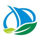广东创合环境科技集团有限公司