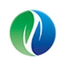 山东顶裕节能环保设备有限公司