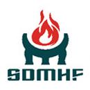 尚鼎环境科技(江苏)有限公司