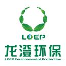 深圳龙澄高科技环保股份有限公司