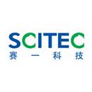 上海赛一水处理科技股份有限公司