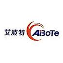 浙江艾波特环保科技股份有限公司