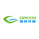 武汉格林环保设施运营有限责任公司