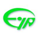 宁波国谱环保科技有限公司