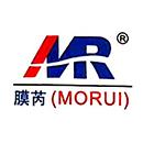 上海膜芮科技集团有限公司