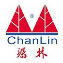 江苏金潺林智能环境科技有限公司