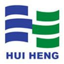北京汇恒环保工程股份有限公司