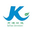 广东开源环境科技有限公司