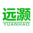 广东远灏环保工程科技有限公司