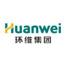 广东环维环保科技有限公司