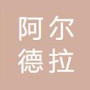 阿尔德拉科技(深圳)有限公司