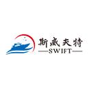 西安斯威夫特环保科技有限公司