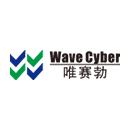 上海唯赛勃环保科技股份有限公司