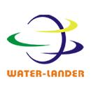 广州水大陆环保科技有限公司