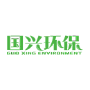 南京国兴环保产业研究院有限公司