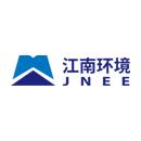 常州江南环境工程有限公司
