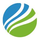 广东中微环保生物科技有限公司