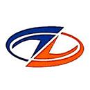 南京展翼体育设施工程有限公司