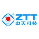 中天射频电缆有限公司
