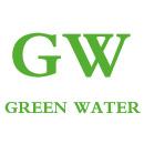 无锡绿膜环保科技有限公司