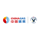 深圳市中燃电力发展有限公司