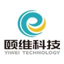 南京颐维环保科技有限公司