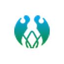 四川省每文环保科技有限公司