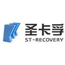南京圣卡孚科技有限公司