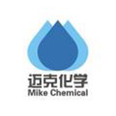 山东迈克水处理科技有限公司