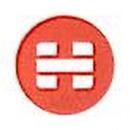 上海恒实环保能源(集团)有限公司四川分公司