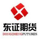 上海东证期货有限公司