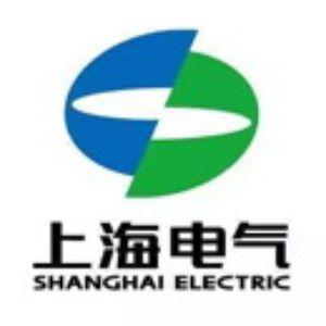 上海纳杰电气成套有限公司