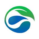 安徽川清清环境科技有限公司