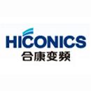 合康变频科技(武汉)有限公司
