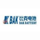 郑州比克电池有限公司