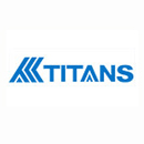 珠海泰坦新动力电子有限公司