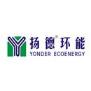 北京扬德环保能源科技股份有限公司