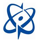 中核集团中国核电工程有限公司河北分公司