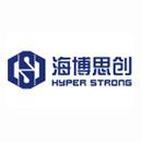 北京海博思创科技公司