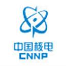 中国核能电力股份有限公司