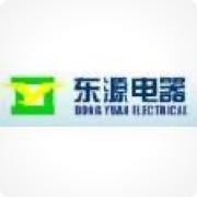 国轩高科股份有限公司
