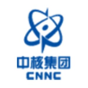 河南新华五岳抽水蓄能发电有限公司
