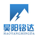 北京昊阳铭达科技有限公司