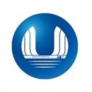 三峡电能(西安)有限公司