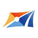 山东盛合电力工程设计有限公司