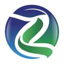 山东鲁金环境工程有限公司